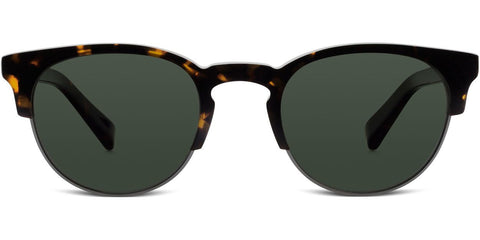 Ripley Sunglasses