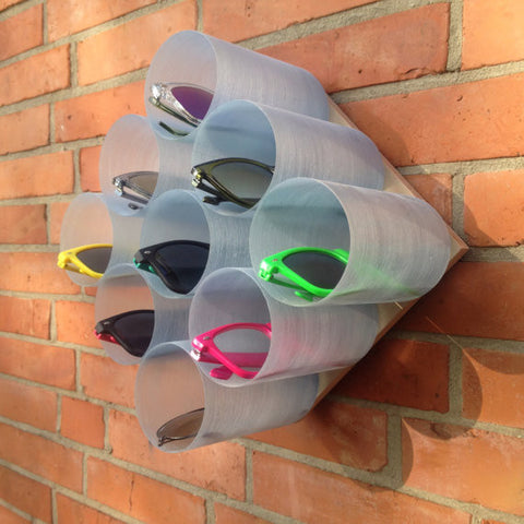 StorePET Sunglasses holder