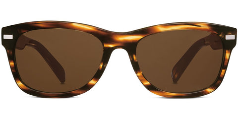 Thatcher Prescription Sunglasses