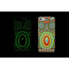 Glow In The Dark iPhone 5/5S Case