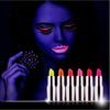 Glow In The Dark Lipsticks