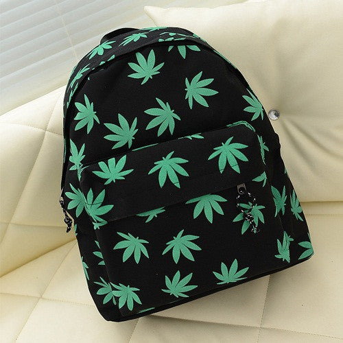 420 Backpack