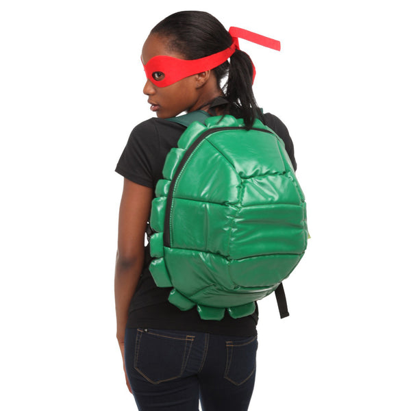 Teenage Mutant Ninja Turtles Bag