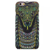 Glow In The Dark iPhone 6 Case (4.7