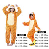 Cute Animals Onesies
