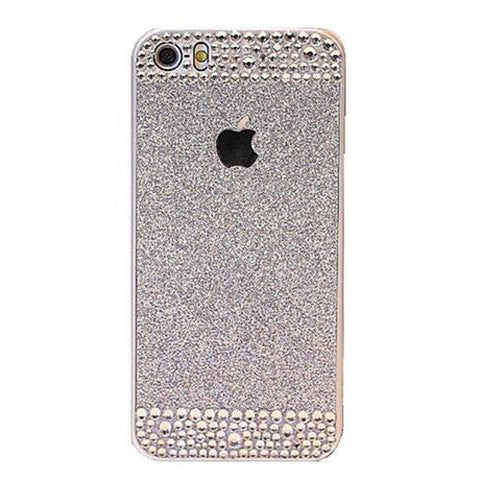 Diamond Shimmer iPhone/Galaxy Case