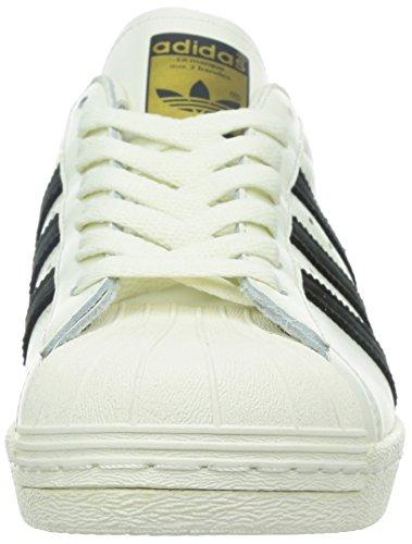 Adidas Superstar 80s Deluxe, Men's Trainers