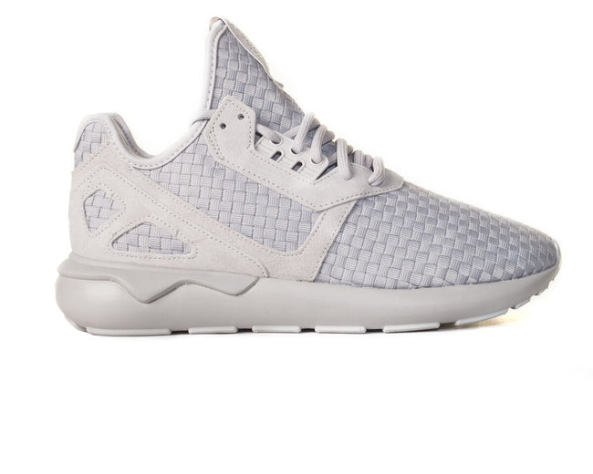 Adidas Tubular Nova Trainers White Footwear