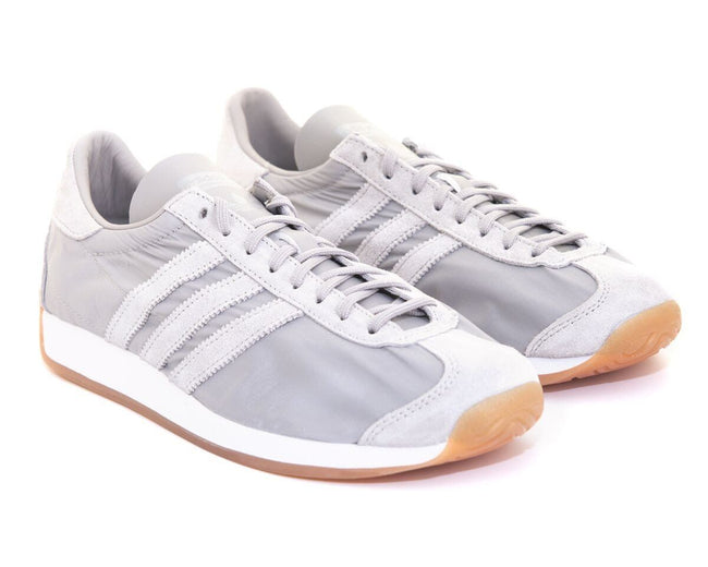 Adidas Originals Country OG S32108 in Grey/White