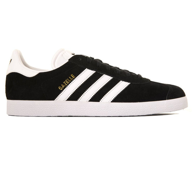 Adidas Gazelle BB5476 in Black / White