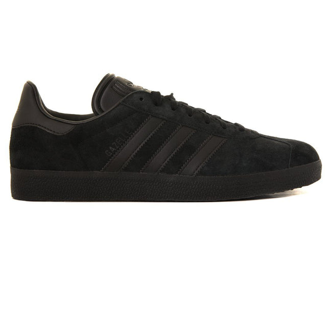 Adidas Gazelle CQ2809 in Triple Black