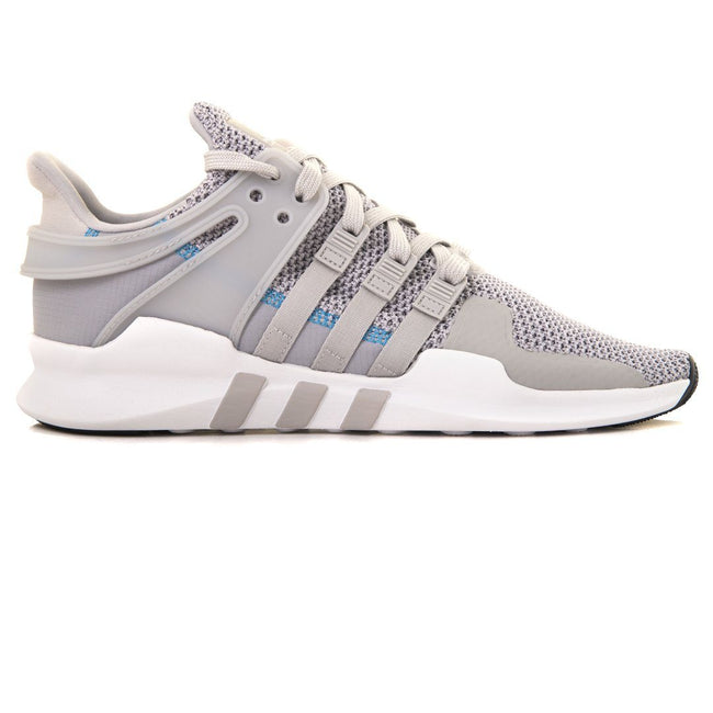 Adidas EQT Support ADV CQ3005 in Grey