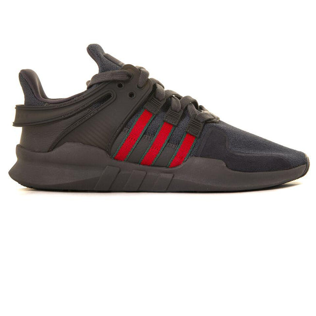 Adidas EQT Support ADV BB6777 in Black