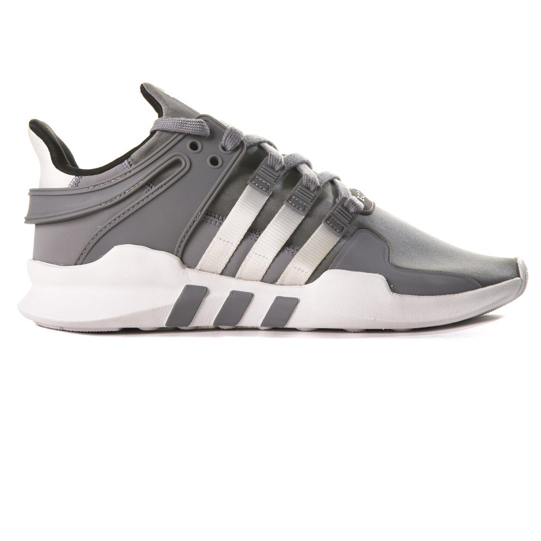 Adidas EQT Support ADV B37355 in Grey / White