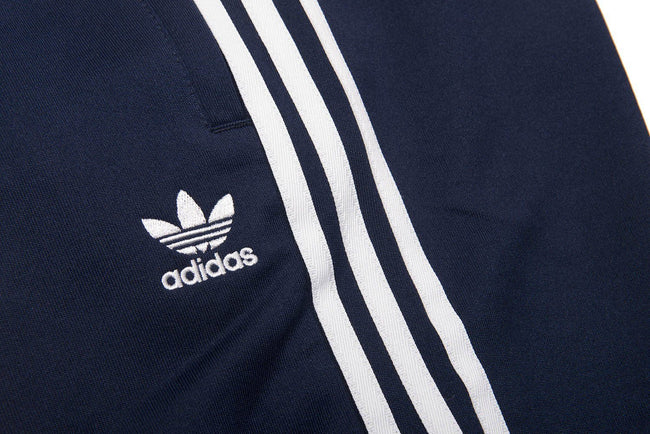 Adidas SST Track Pant DH5834 in Navy