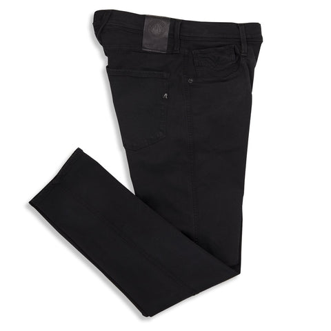 Galvin Green Edge Trousers in Black
