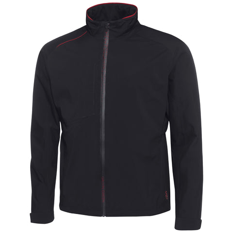 Galvin Green Luke Interface-1 Primaloft Jacket in Navy Blue