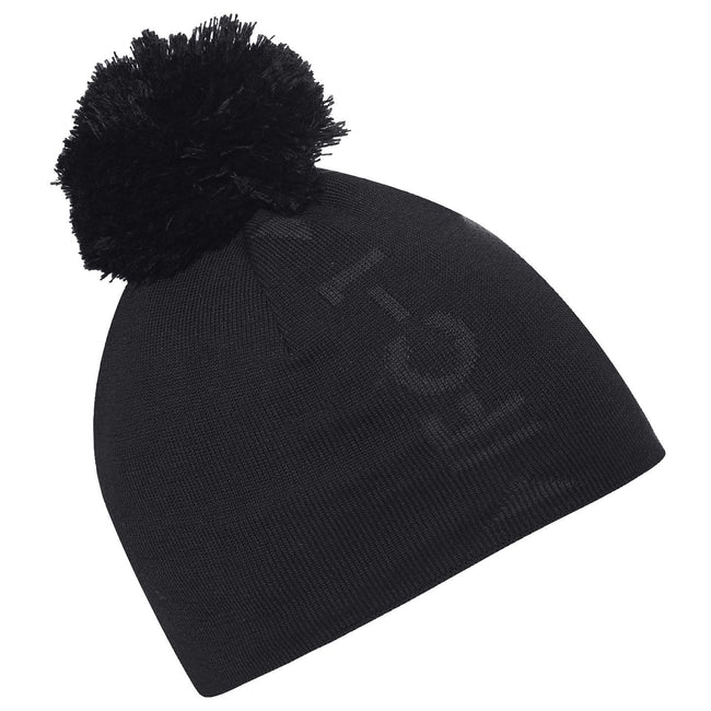 Galvin Green Lennon Interface Windproof Bobble Hat