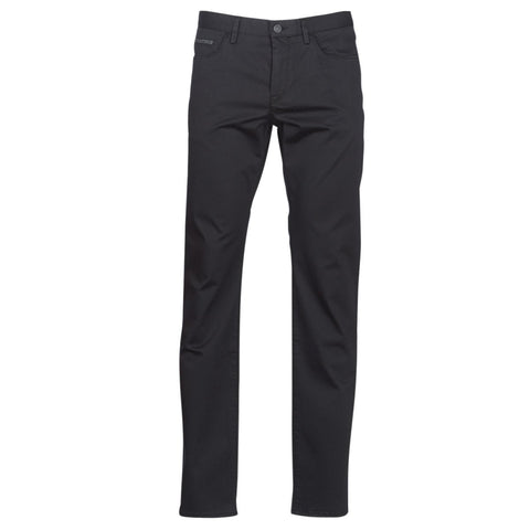 Levi's 519 Extreme Skinny Fit Jeans in Dark Blue