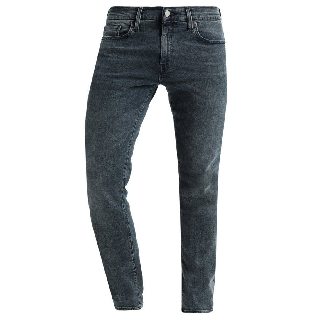 0f5ad101aa19 Levi s 511 Slim Fit Advanced Stretch Jeans – Edwards Menswear