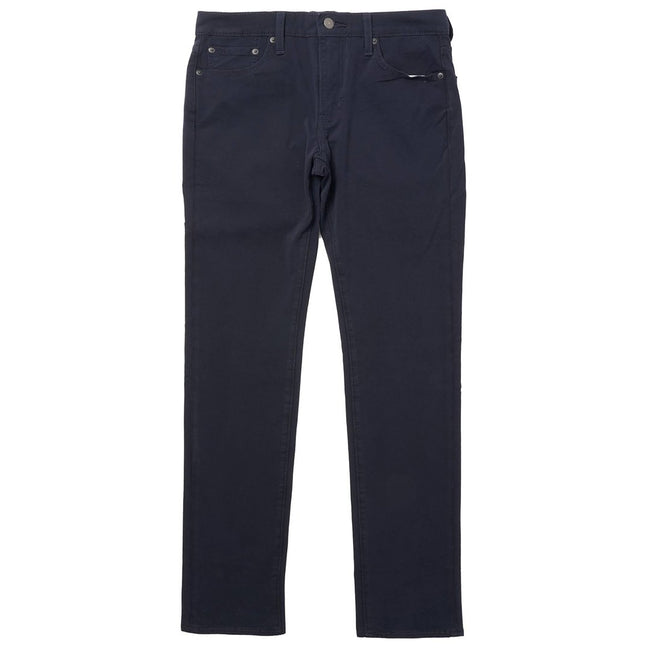 Levi's 511 Slim Fit Bi-Stretch Jeans in Nightwatch Blue