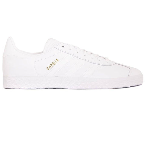 Adidas Swift Run Trainers B37731 in White / Black /Grey