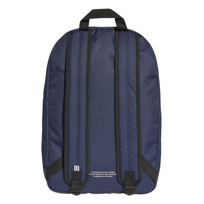 adidas Classic backpack in Navy Bags adidas