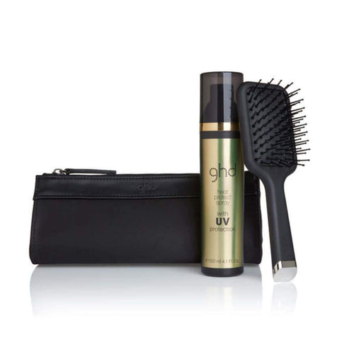 GHD Style Gift Set Grooming GHD