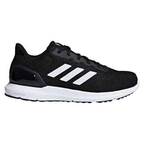 Cosmic 2 Trainers in Cosmic Black/ Snow White Trainers adidas Women's