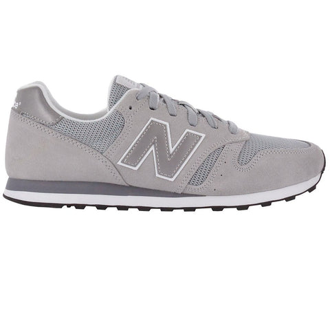 ML373 Trainers in Grey Trainers New Balance