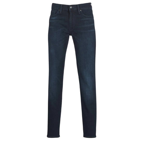 511 Slim Fit Jeans in Blue Jeans Levi's