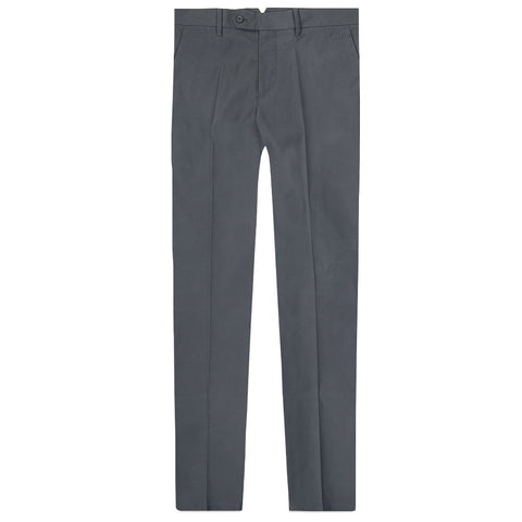 Palmer Golf Pant in Dark Grey Trousers J. Lindeberg