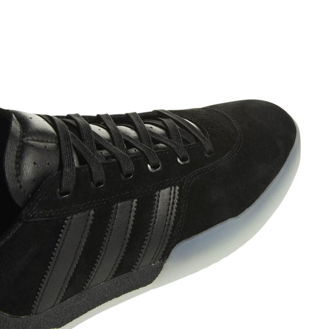 Adidas City Cup B22725 in Core Black