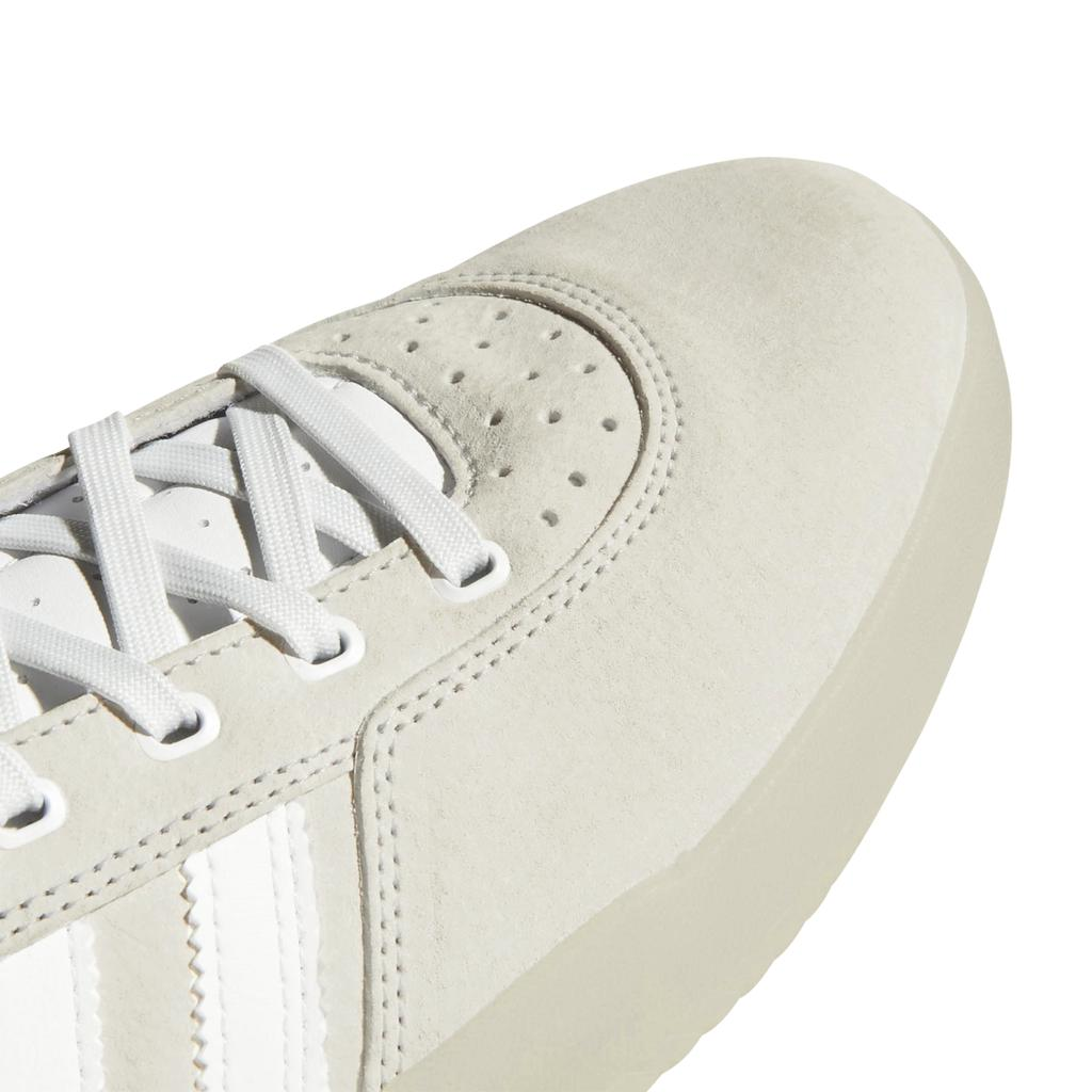 8b4bbb6fe9afff Adidas City Cup B22726 in Crystal White   Crystal White – Edwards ...