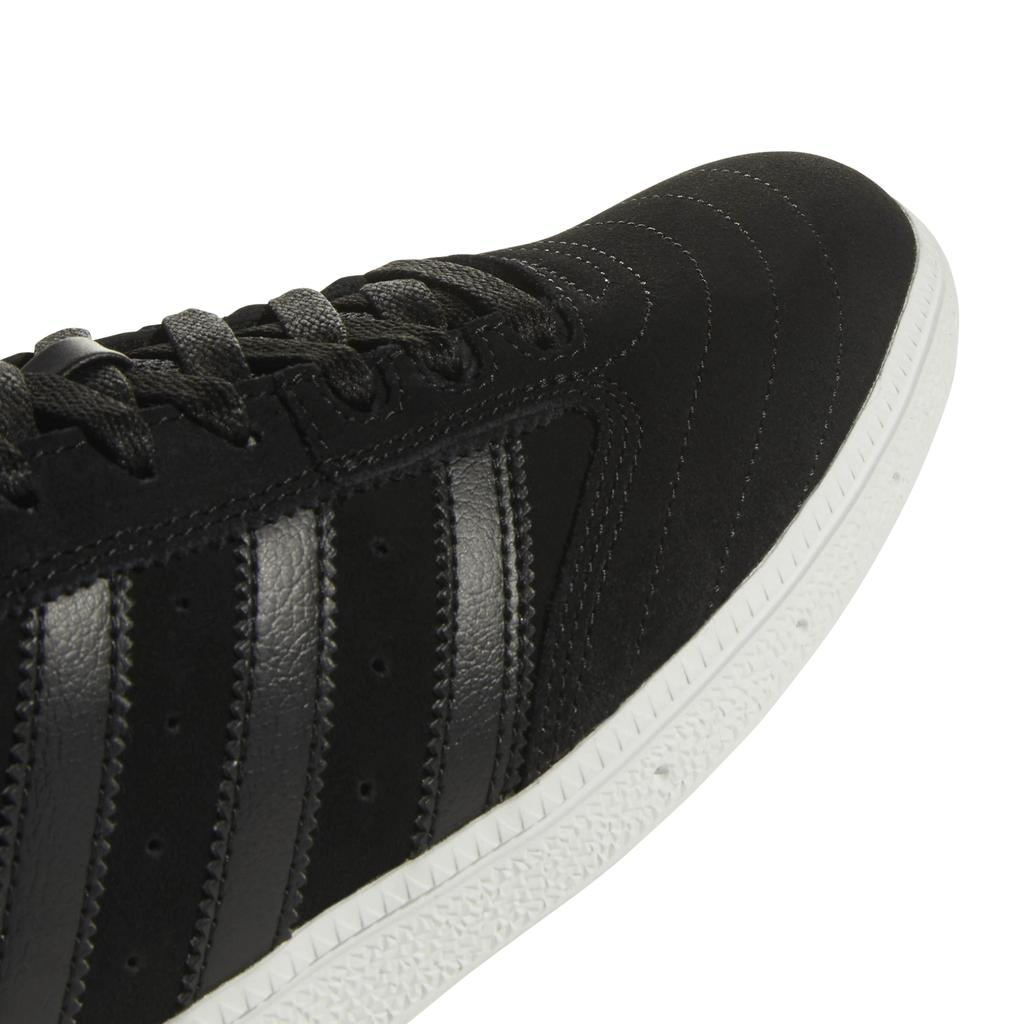 Adidas Busenitz B22771 in Black / White Trainers adidas