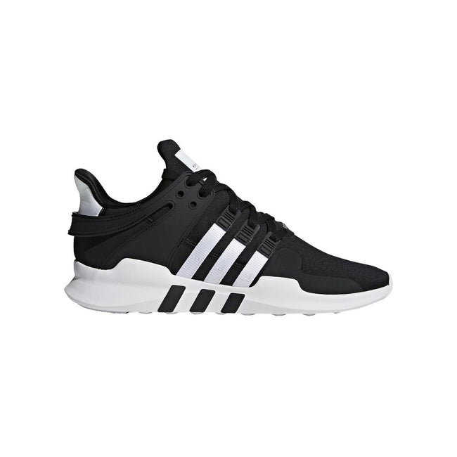 Adidas EQT Support ADV B37351 in Black / White