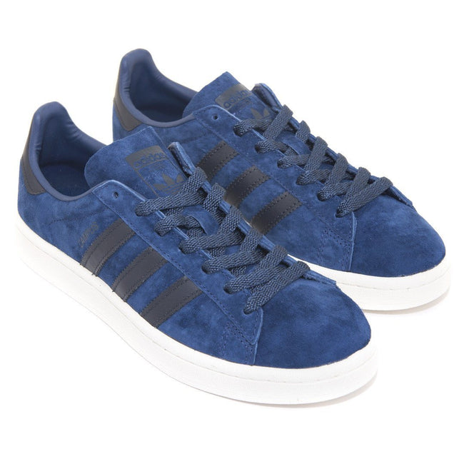 Adidas Campus BB0087 in Dark Blue