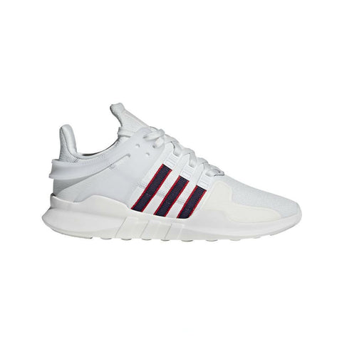 Adidas Eqt Support ADV BB6778 in White Trainers adidas