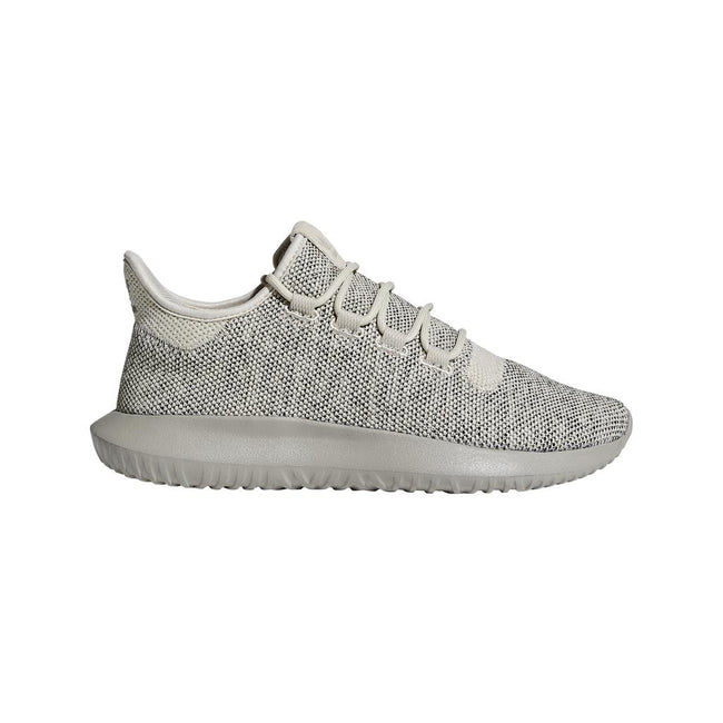 Adidas Tubular Shadow BB8824 in Clear Brown / Light Brown adidas