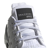 Adidas EQT Support BD7792 in White / Black Trainers adidas