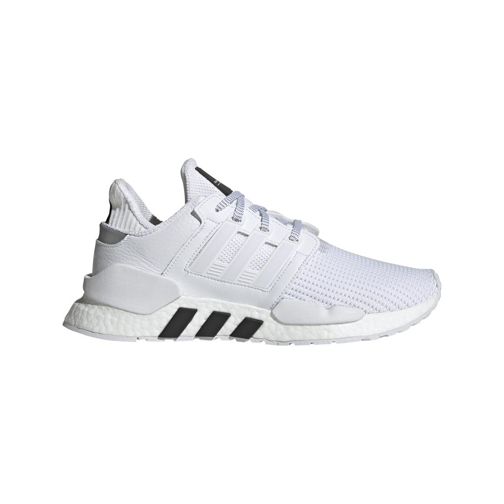 purchase cheap 04fdc a4f76 BD7792 EQT Support in White / Black