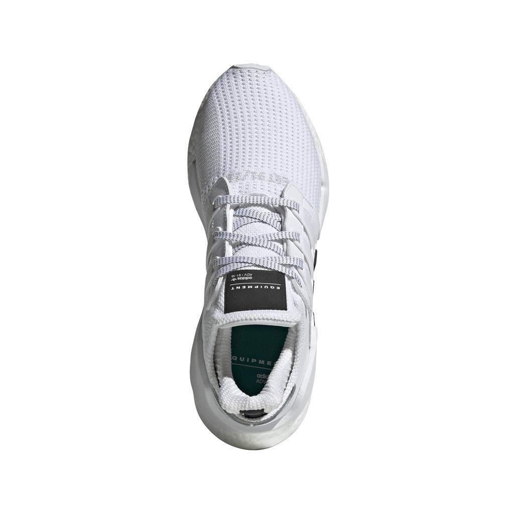 Adidas EQT Support BD7792 in White / Black