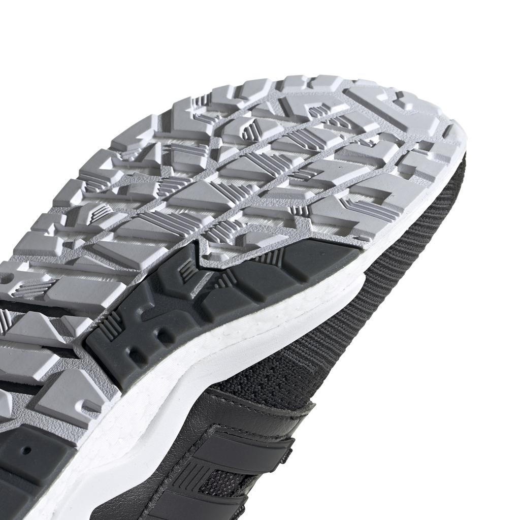 cheap for discount ee0e0 5920a EQT Support 91/18 BD7793 in Black / Black / White