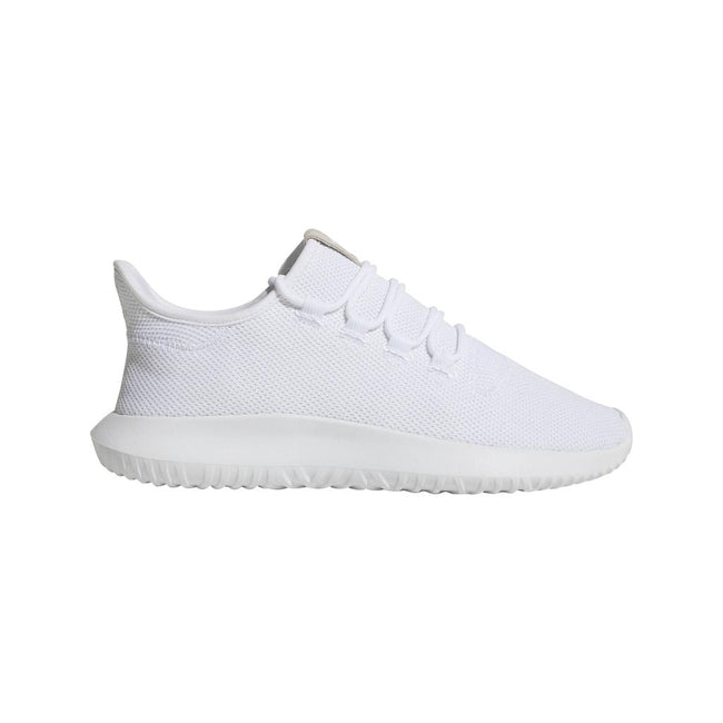 Adidas Tubular Shadow CG4563 in Triple White
