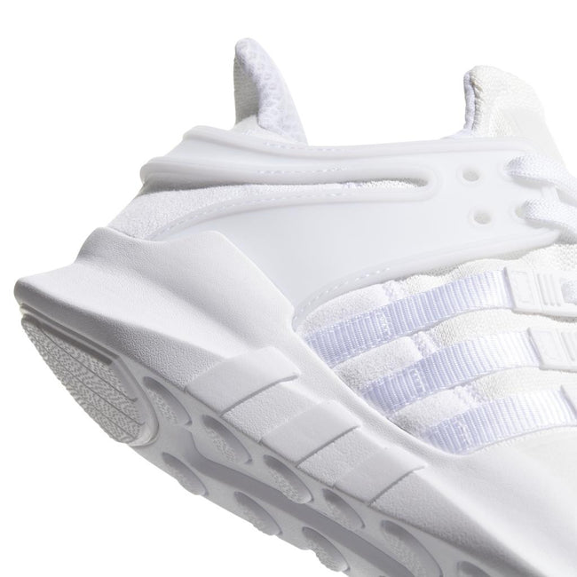 Adidas EQT Support ADV CP9558 in White