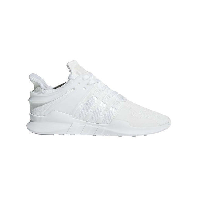 Adidas EQT Support ADV CP9558 in White Trainers adidas
