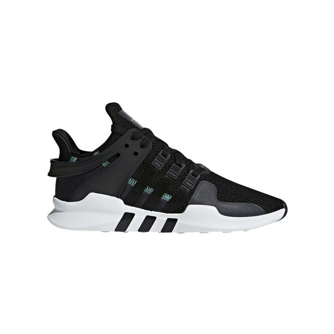 Adidas EQT Support ADV CQ3006 in Black
