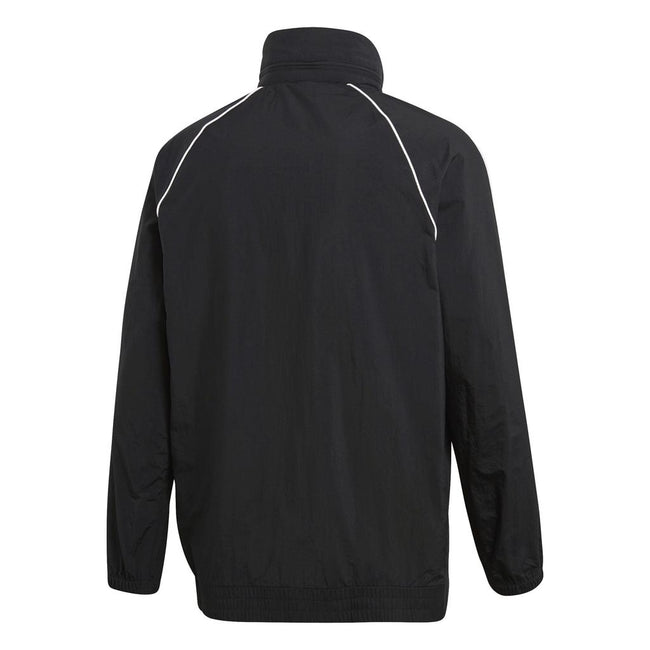 Adidas Windbreaker CW1309 in Black