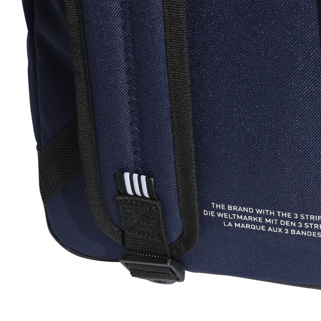 adidas Classic backpack in Navy