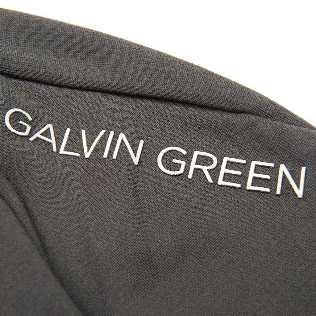 Galvin Green Denny Insula Jacket in Beluga Grey Coats & Jackets Galvin Green